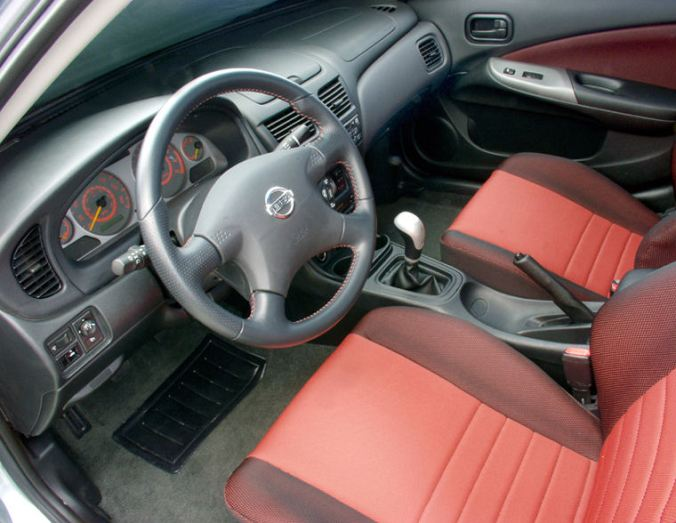 2002_nissan_sentra_picture (16)